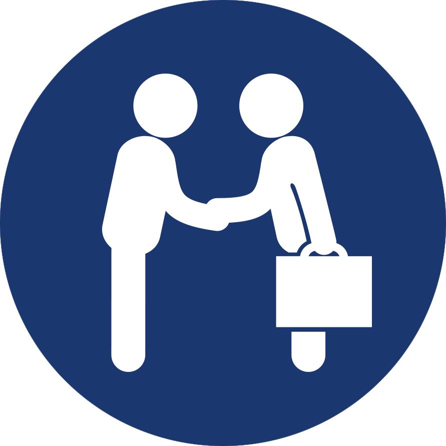 employment interview questions