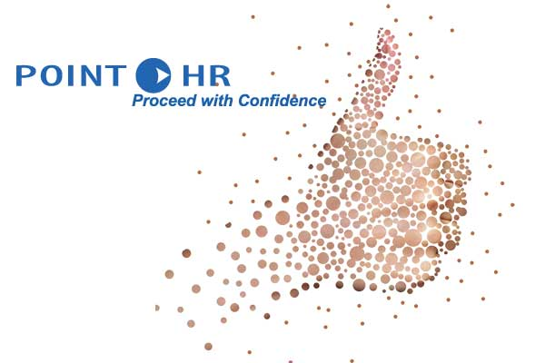 Hr onboarding software