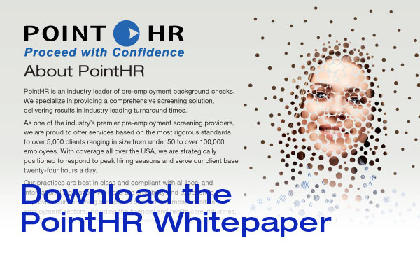 Download PointHR technology white paper