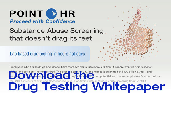 Download drug testing white paper